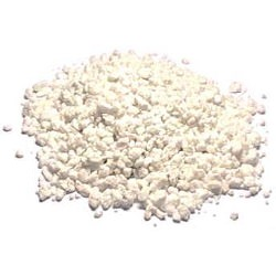 Perlit (100 Liter)