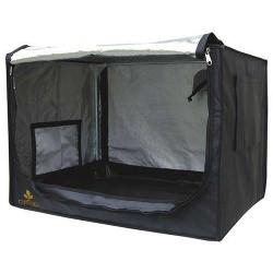 Darkroom Propagator (90x60x90cm)