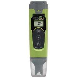 Eutech eco2 pH Meter