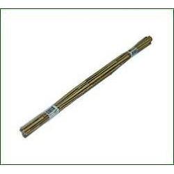 Bambus 90cm 25Stk