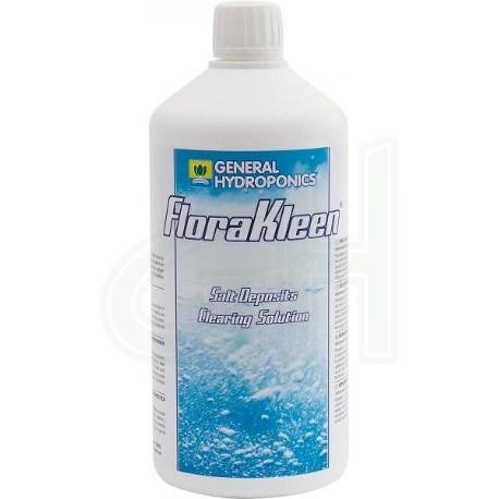 GHE Flora Clean (1 Liter)