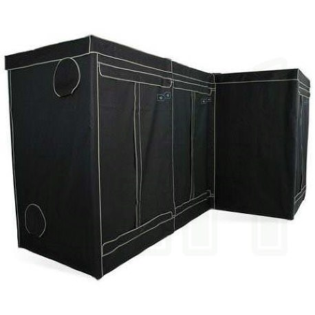 HomeBox Modular (Set 1)