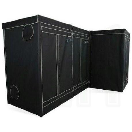 HomeBox Modular (Set 3)