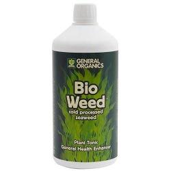 GHE GO Bio Weed (1 Liter)