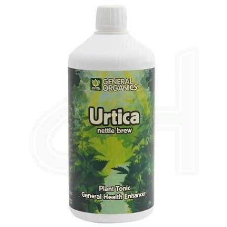 GHE GO Urtica (1 Liter)