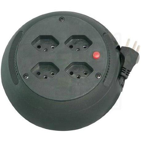 Brennenstuhl Kabelbox 3m