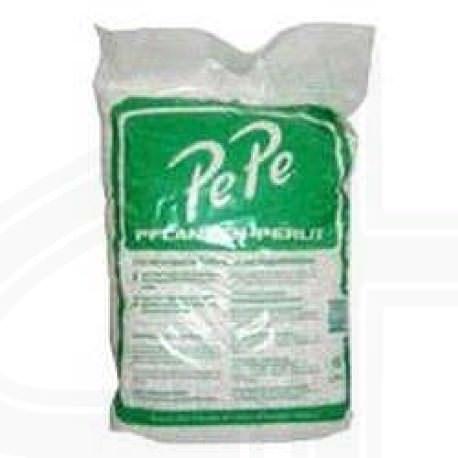 Perlit (10 Liter)