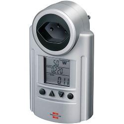 Primera-Line Energiemessgerät PM 240 S