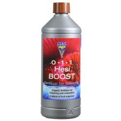 HESI Boost (1 Liter)