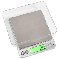Mini Waage 2000g x0.1g
