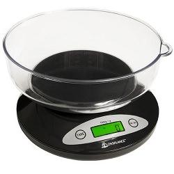 Küchen Waage 5000g x 1g