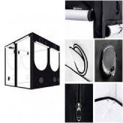 Homebox Evolution Q200