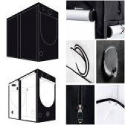 Homebox Evolution R240