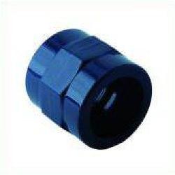 PVC-Anschlussverschraubung 1 Zoll IG - 32 mm