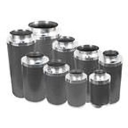 Phresh Filter 125/400