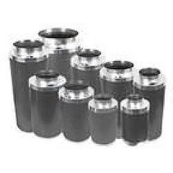 Phresh Filter 125/500