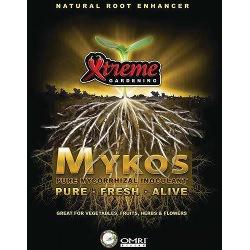 Xtreme Gardening - Mykos 454gr.