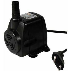 Umwälzpumpe RP-800