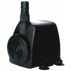 Umwälzpumpe RP-1400