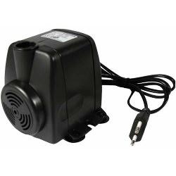 Umwälzpumpe RP-2000