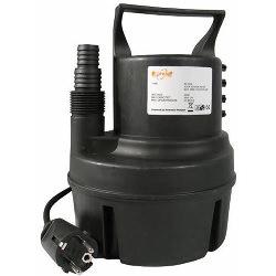 Tauchpumpe RP-3500