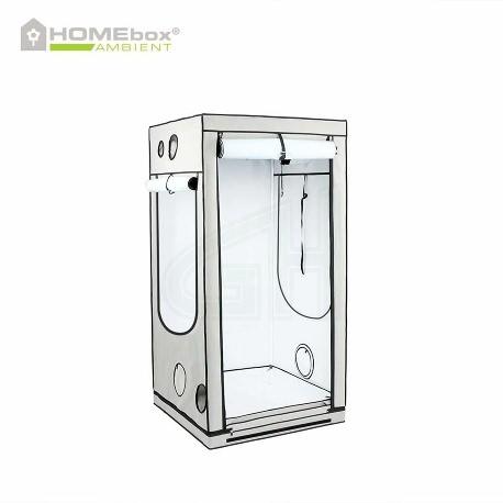 Homebox Ambient Q100