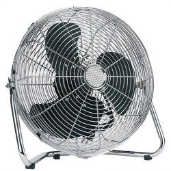 Floor Fan 50cm