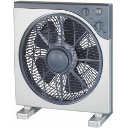Box fan 30cm