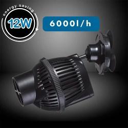 Hortiline Jet Pump 6W 3000l/h