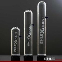 Ehle X- Trakt Extraktor 20cm