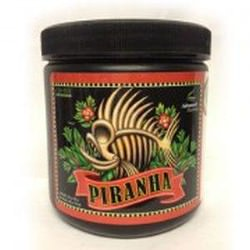 Advanced Nutrients Piranha (250g)