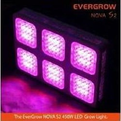 Evergrow Modul Grow Panel M6 270W