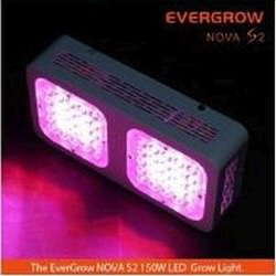 Evergrow Modul Grow Panel M2 90W