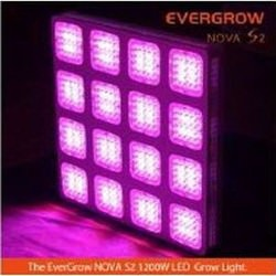 Evergrow Modul Grow Panel M16 720W