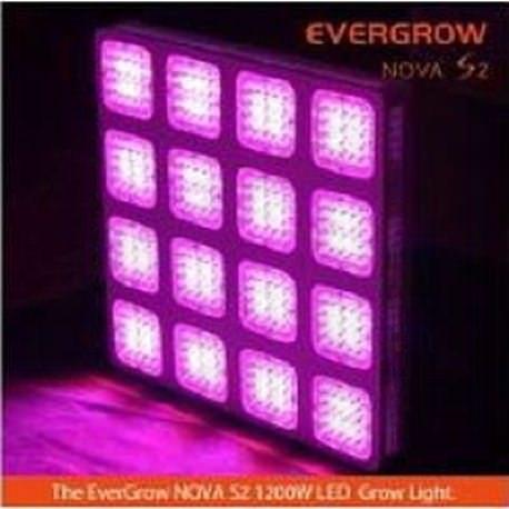 Evergrow Modul Grow Panel M16 720W