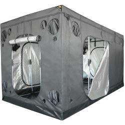 Mammoth Elite HC 480L