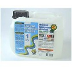 Dutch Formula Grow (5 Liter)