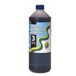 Dutch Formula Micro (1 Liter)