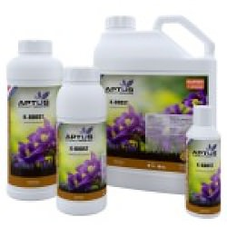 Aptus K-Boost (500ml)