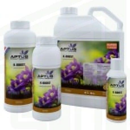 Aptus K-Boost (5 Liter)
