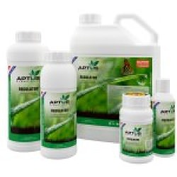Aptus Regulator (100ml)