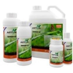Aptus Topbooster (1Liter)