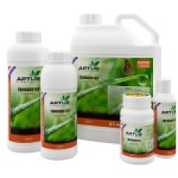 Aptus Topbooster (100ml)