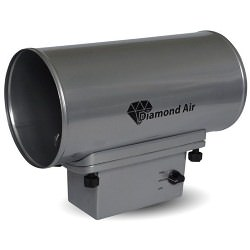 Diamont Air 200mm