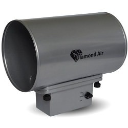 Diamont Air 250mm