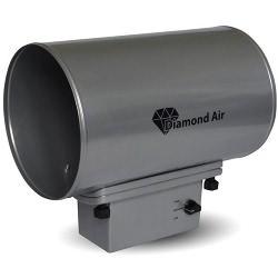 Diamont Air 250mm