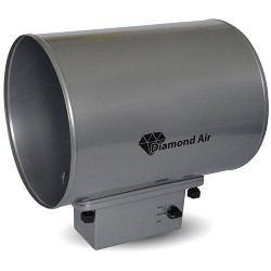 Diamont Air 315mm