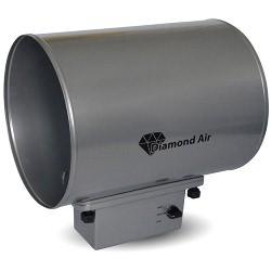 Diamont Air 315mm