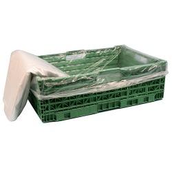 Einlagebeutel für Kartonschachtel