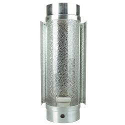 Prima Klima Cool-Tube 150mm luftgekühlt
